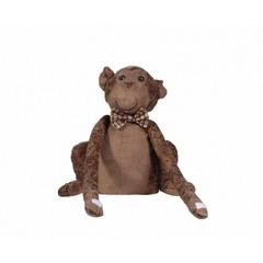 Fabric Monkey