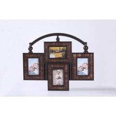 wall photo frame
