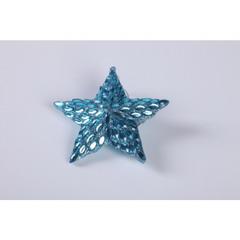 star hanging ornament