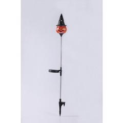 candle holder stick
