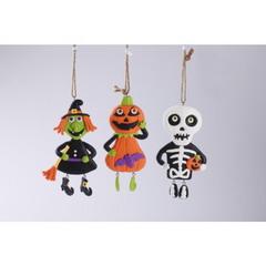hanging ornament