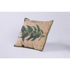 cushion.deco