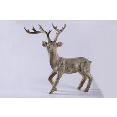 deer décor